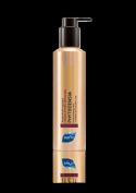 Phyto phytodensia líquido Plumping Máscara para ultra-dry pelo, 175 ml
