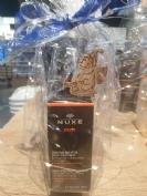 Pack Nuxe men contour des yeux + Nuxe men Gel de Ducha Multiusos 200 ml