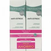 TROFOLASTIN ANTIESTRIAS 250ML + 250ML