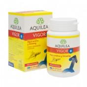 AQUILEA VIGOR EL (60 CAPSULAS)