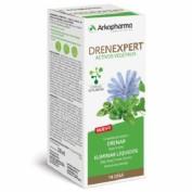 Arkopharma drenexpert 280 ml