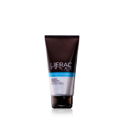 Lierac Body-Lift Expert Crema Remodeladora Anti-edad Cuerpo 200ml