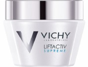 VICHY LIFTACTIV SUPREME PNM P50ML