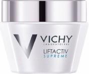 Vichy liftactiv supreme ps p 50ml