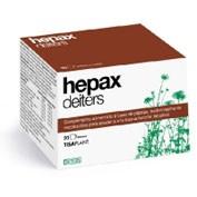 Hepax deiters (20 sobres/filtro)