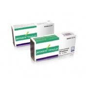 PEROXACNE 100 mg/g GEL , 1 tubo de 30 g
