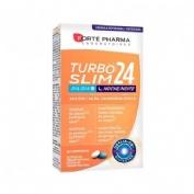 Turboslim 24 (28 comp)