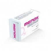 Menok (30 capsulas)