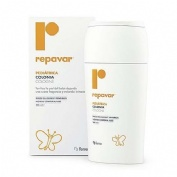 Repavar pediatrica colonia (200 ml)