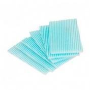 Genove esponja enjabonada desechable (24 esponja)