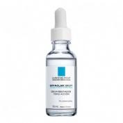 Effaclar serum ultra concentrado (1 envase 30 ml con cuenta gotas)