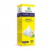 AQUILEA SUEÑO GOTAS (30 ML)