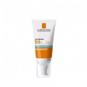Anthelios ultra crema sin perfume spf50+ (50 ml)