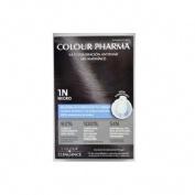 Clinuance colour pharma (1.0- negro)
