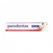Parodontax original (75 ml) | Farma Climent