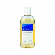 Kaidax champu anticaida (1 envase 400 ml)