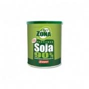 Enerzona proteinas de soja 90% (1 bote 216 g)