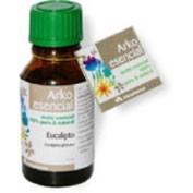 Arkoesencial aceite esencial de eucalipto (10 ml)