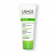 Hyseac r cuidado reestructurante - uriage (40 ml)