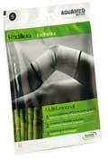 Rodillera - aquamed active sujecion elastica (t- s)