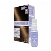 Clinuance colour pharma (6-n rubio oscuro)