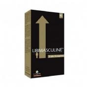 Libimasculine comprimidos (30 comp)