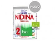 Nidina 2 premium bio (800 g)