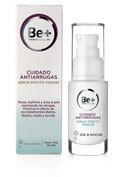 Be+ cuidado antiarrugas - serum efecto tensor (30 ml)