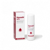 Hiposudol roll-on (50 ml)