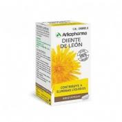 DIENTE DE LEON ARKOCAPS (245 MG 50 CAPS)