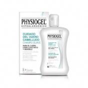Physiogel champu suave (1 bote 250 ml)