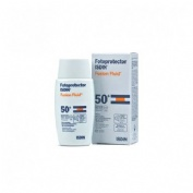FOTOPROTECTOR ISDIN SPF-50+ FUSION FLUID (50 ML)