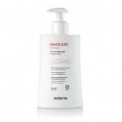Nanocare intimate higiene intima (200 ml)