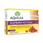 Aquilea raspberry ketone (60 comp)