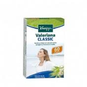 Valeriana classic (60 grageas)