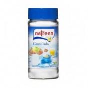 Natreen granulado - aspartamo (70 g)