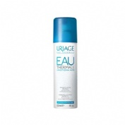 Agua termal de uriage (150 ml)