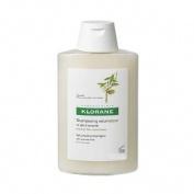 Klorane champu a la leche de almendras (400 ml) | FarmClim