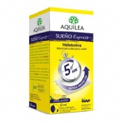 AQUILEA SUEÑO EXPRESS SPRAY SUBLINGUAL (1 MG 12 ML SPRAY)