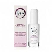 Be+ cuidado luminosidad - serum activador (20 ml)