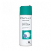 Sebophane champu seborregulador - bailleul (200 ml)