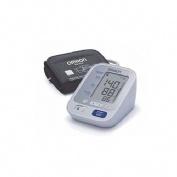Monitor de presion arterial de brazo | Farma Climent