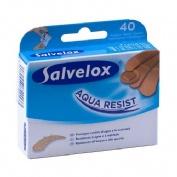 SALVELOX PLAST - APOSITO ADHESIVO (SURT T- GDE)