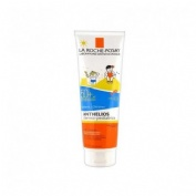 ANTHELIOS SPF 50+ DERMOPEDIATRICS LECHE (300 ML)