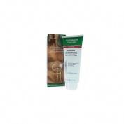 Somatoline cosmetic hombre top definition - tto abdominales sport cool (200 ml)