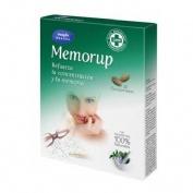 MEMORUP (30 COMP)