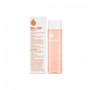 Bio-oil (1 envase 200 ml)