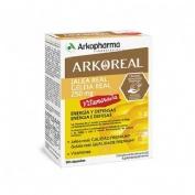 Arkoreal jalea real vitaminada (30 caps)