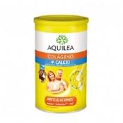 AQUILEA ARTICULACIONES COLAGENO + CALCIO (495 G)