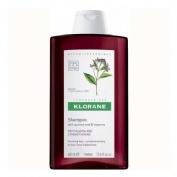 Klorane champu a la quinina complejo vit b (400 ml) | FarmClim